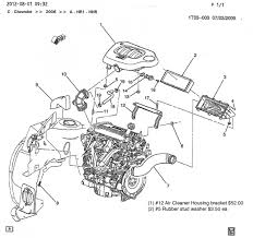 2 2 ecotec engine parts diagrams wiring diagram for you • hhr 2 2 engine diagrame wiring diagram online rh 14 10 4 philoxenia restaurant de 2 2 ecotec timing chain replacement 2005 chevy cavalier engine diagram