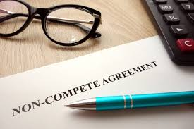 Are Non Compete Agreements Enforceable In California? - San Jose ...
