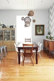 dining room track lighting. Lighting For Dining. Answered: Dining Room Designs Every Kind H Track N