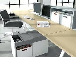 N Office Furniture In Los Angeles Modern Rental