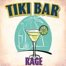 Tiki Bar Rage