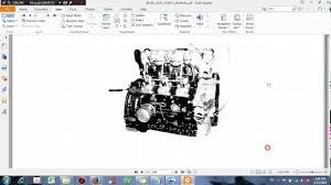 parts catalog isuzu 3la1 3lb1 3ld1 dhtauto com parts catalog isuzu 3la1 3lb1 3ld1 dhtauto com