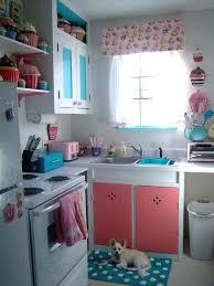 Cupcake Kitchen Accessories Decor Best Cupcake Kitchen Decor Cupcake Kitchen Accessories Decorcollecti