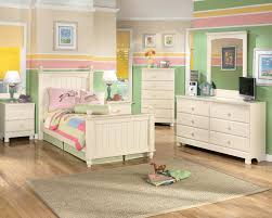 fun kids bedroom furniture. Youth Beds Ashley Furniture Kids Bedroom Sets Home Decor Children Cheap Easy And Fun