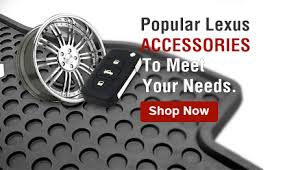 lexus es350 oem parts accessories lexus parts now shop genuine lexus accessories