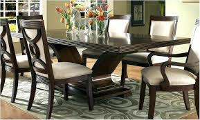 dining room table with bench and chairs kitchen table with bench and chairs white kitchen table
