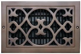 exterior wall vents decorative wall vent covers air vent covers register covers decorative wall vents vent