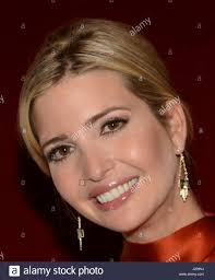 las vegas nv may 29 ivanka curates her jewelry collection at tryst at wynn on may 29 2016 in las vegas nevada credit rtnrd gdp apunch