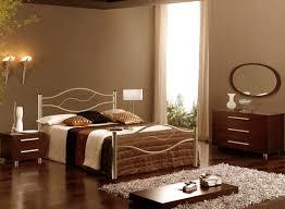 bedroom furniture designer. Bedroom_furniture9; Bedroom_furniture8; Bedroom_furniture7; Bedroom_furniture6; Bedroom_furniture5; Bedroom_furniture4 Bedroom Furniture Designer