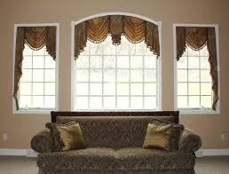 Outstanding Arched Window Treatment Ideas Pictures 52 In Simple Design Room  with Arched Window Treatment Ideas Pictures