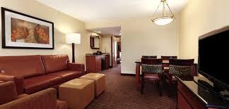 2 Bedroom Suites In Anaheim Ca Exterior Property Best Inspiration