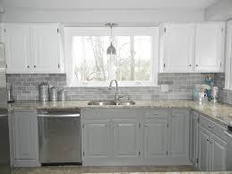Attachment painted white oak kitchen cabinets 2778 Diabelcissokho