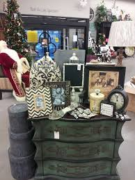 8 best The Quilted Bear 179 NW State Rd American Fork, Utah 84003 ... & Gifts, home decor and more! Adamdwight.com