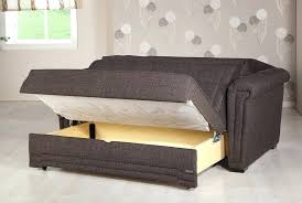 slide out bed pull out bed couch nice sofa beds with remarkable mechanism famous portrait sliding