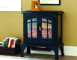 electric fireplace infrared small electric fireplace heater electric fireplace heater inserts everything you need to