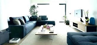 Modern Furniture Stores San Jose Best Modern Furniture Stores San Jose Best House Interior Today