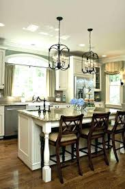 chandelierschandelier pottery barn dining room chandeliers bedroom blown glass clarissa rectangular lar chandelier pottery