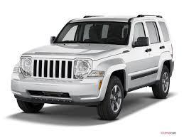 2016 jeep liberty