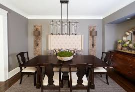 gray and white dining room ideas. gray paint for dining room walls, and white ideas