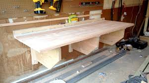 folding workbench. article featured image folding workbench
