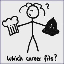 How To Generate Career Change Ideas That Work