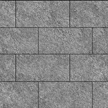 exterior tile wall installation. textures texture seamless | wall cladding stone 07774 - architecture stones exterior tile installation o
