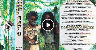 rareroots - mixtape volume 2 by redozthemez favoriters   Mixcloud