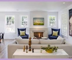 casual living room. Casual Living Room Decorating Ideas 3