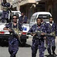 اليمن - هجوم مُسلح على مسجد بمحافظة مأرب وسقوط قتلى وجرحى