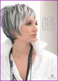 Coiffure Cheveux Gris Femme 229925 Coiffure Femme Cheveux