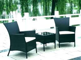 full size of at home wicker patio furniture better homes and gardens white hardware set outdoor