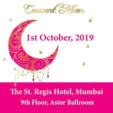 Design One Exhibition Mumbai Wedding Exhibitions 2019 The Bridal Affair India