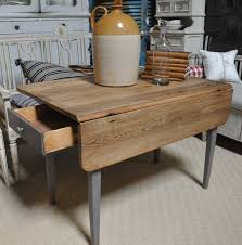table for sale. swedish antiques for sale, midnight sun, ltd. | direct importer of antiques, funiture, lighting, mirriors \u0026 accessories table sale s