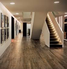 tile that looks like hardwood floors bathroom tile flooring wood tile kitchen wood like