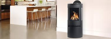 Modern gas stoves Electric Log Effect Regency Contura Rc500e Black With Logs Regency Fireplace Products Contura Rc500e Modern Gas Stove Regency Fireplace Products