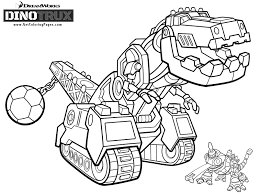 Dino Truck Games Best Image Of Truck Vrimageco In Dinotrux Ty