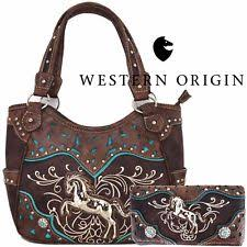 Compare Prices On Country Style Purses Online ShoppingBuy Low Country Style Purses