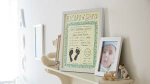 Hallmark Family Tree Photo Display Stand Free Nursery Printables Hallmark Ideas Inspiration 78