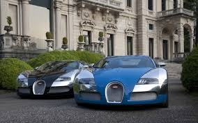 No need to register, buy now! Bugatti Car Images Free Download
