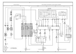 1986 chevrolet camaro 5 0l carburetor ohv 8cyl repair guides fig