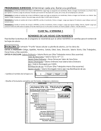 Formato De Horas Extras Trabajadas Magdalene Project Org