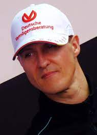 He still holds some records, including most fastest laps and most races won in a … Michael Schumacher Wikipedia