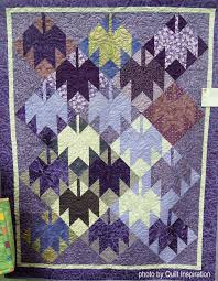 Welcome Fall | Quilt Inspiration | Bloglovin' & ... made by members of the Progressive Party Friendship Group of the Amador  Valley Quilters Guild and the final project was quilted by Audrey Hutchinson . Adamdwight.com
