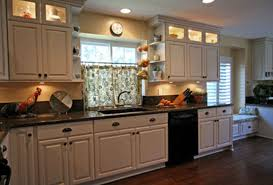 upper cabinet lighting. Superieur Upper Cabinets With Glass Doors Cabinet Lighting N
