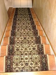 brown runner rug runner rugs fantastic long runner rug floor runner rugs teal and brown runner