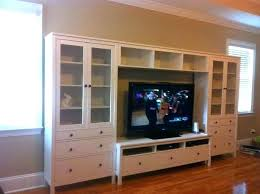 ikea wall units living room wall units incredible entertainment center wall unit full wallpaper photos wall units for living tv wall units for living room