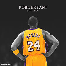 Check out this fantastic collection of rip kobe bryant wallpapers, with 54 rip kobe bryant background images for your desktop, phone or tablet. Kobe Bryant Rip Wallpapers Free Pictures On Greepx In 2021 Kobe Bryant Quotes Kobe Bryant Kobe Bryant Black Mamba