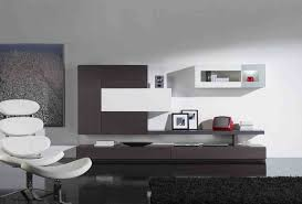 Gray And White Living Room Ideas Black Modern Sofa Furniture Black Green And White Living Room Ideas