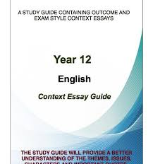 start early and write several drafts about sundiata essay sundiata critique essay example topics and well written
