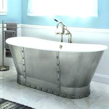 stainless steel bathtub stainless steel bathtub stainless steel bathtub drain stainless steel bathtub manufacturers